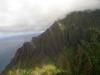 kauai_2010-164