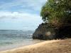 kauai_2010-359