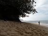 kauai_2010-362