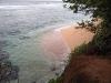 kauai_2010-369