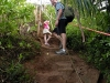 kauai_2010-374