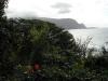 kauai_2010-377