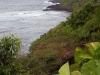 kauai_2010-379