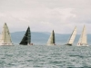 Swiftsure Race