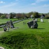 Photos of Avebury Monument