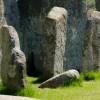 Sydney's Corner: All About Stonehenge
