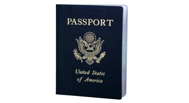 Become a Permanent Tourist