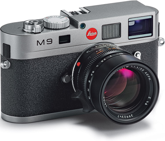 Searching for the Perfect Travel Camera