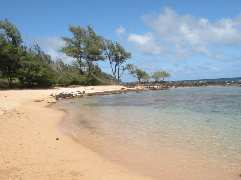 Hawaii and the Pre-Travel Phobias