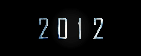 2012: The Year We Launch