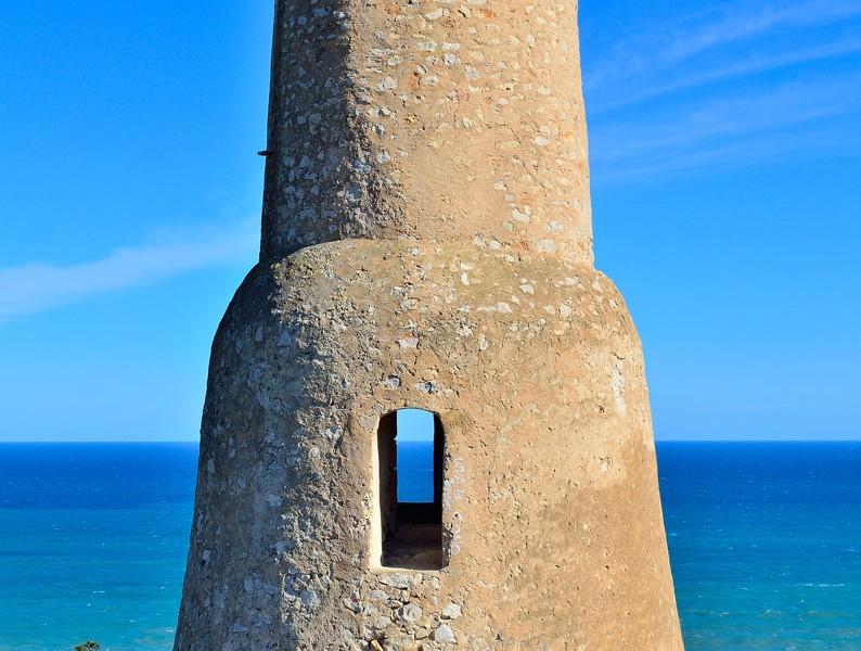 Photo of the Week: Torre del Gerro