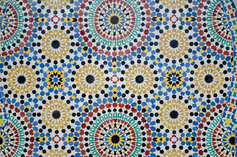 Travel Photo Roulette 60 Patterns Beauteous Patterns
