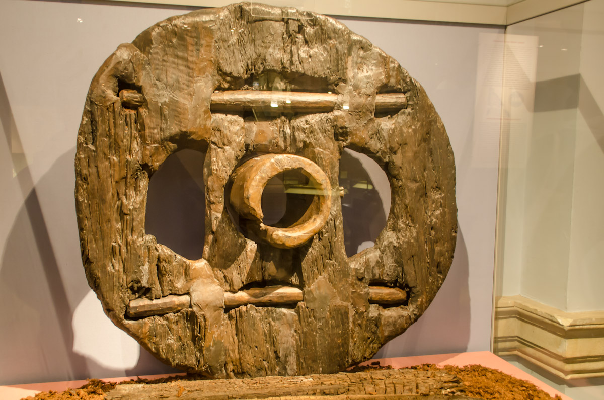 Basketball Archaeology: Comedian Tim Duncan Spurs legend