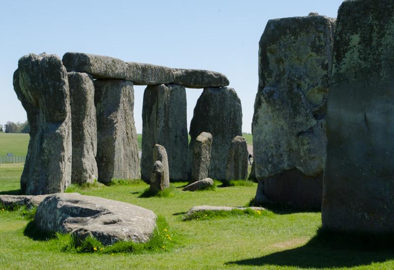 Stonehenge-12