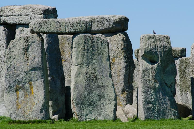 Stonehenge-5