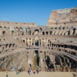 Top Six Family-Friendly Travel Destinations in Europe