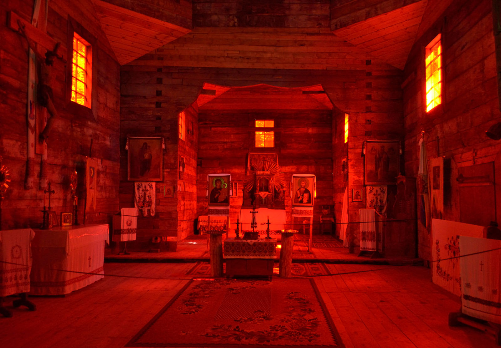 [Image: Red-Church-Inside-x1600.jpg]