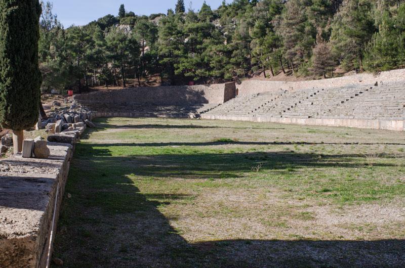 Delphi-10