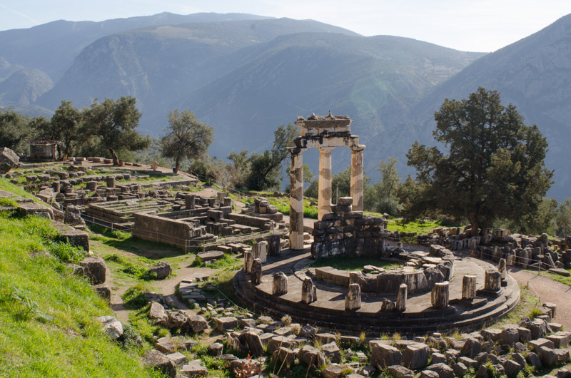 Delphi-16
