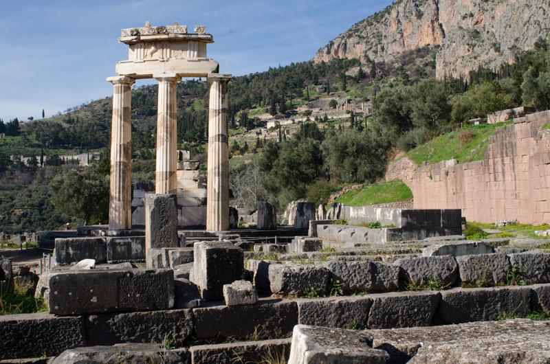 Delphi-18