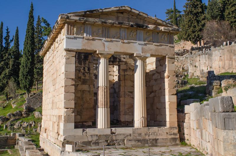 Delphi-3