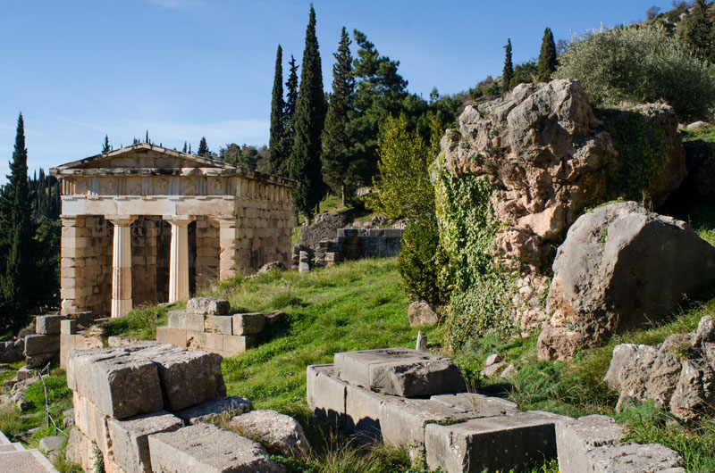 Delphi-4