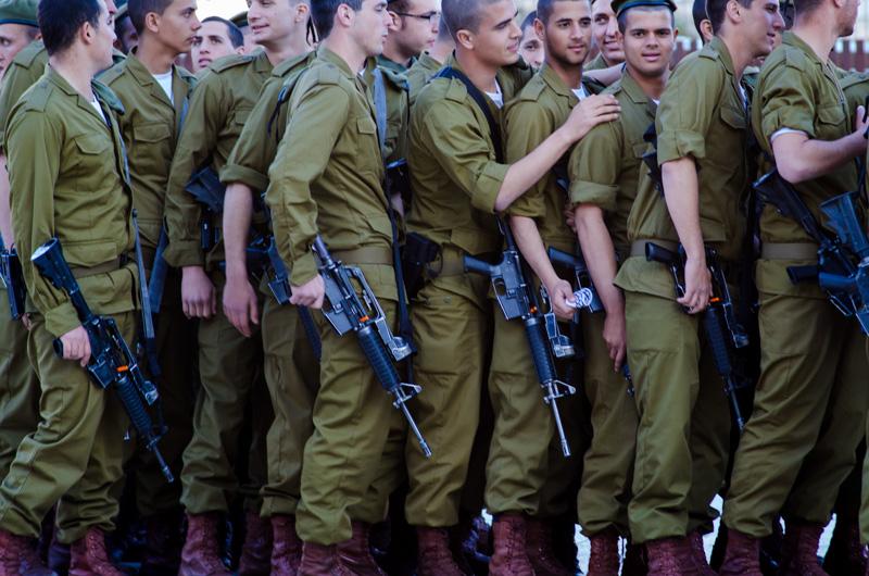Jerusalem-39