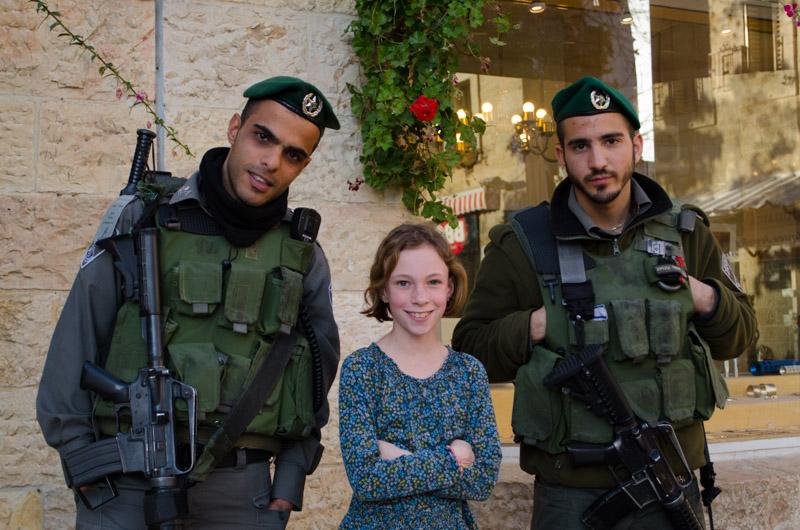 Jerusalem-40