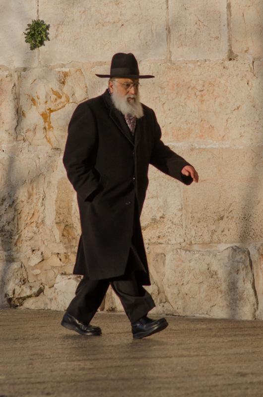 Jerusalem-41