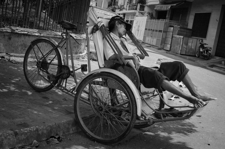 Nha Trang-25