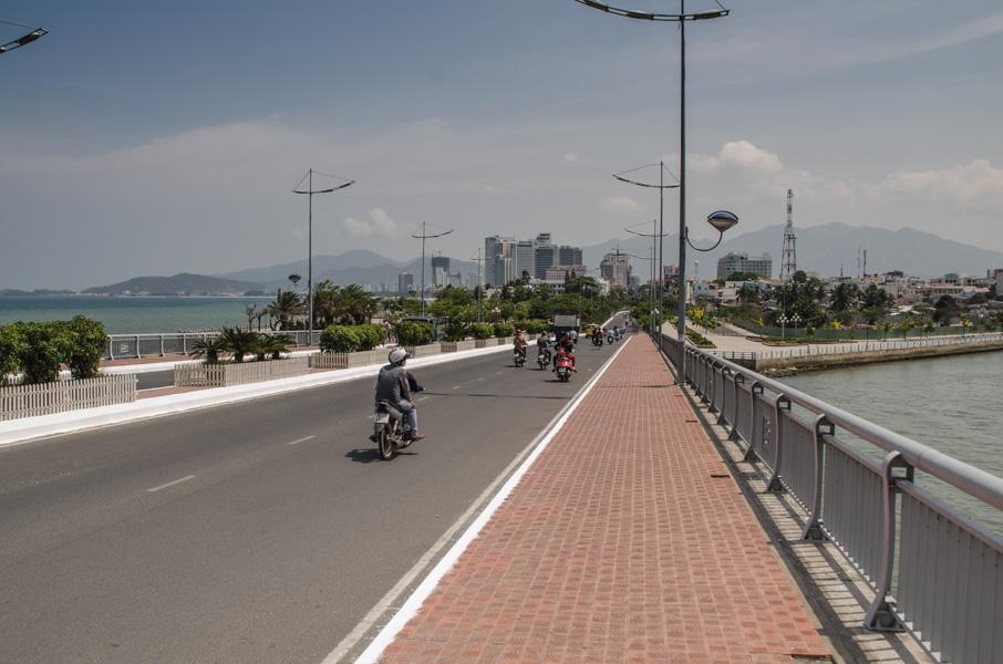 Nha Trang-3