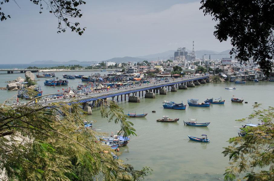 Nha Trang-4