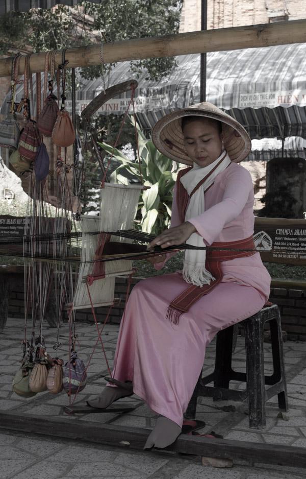 Nha Trang-7