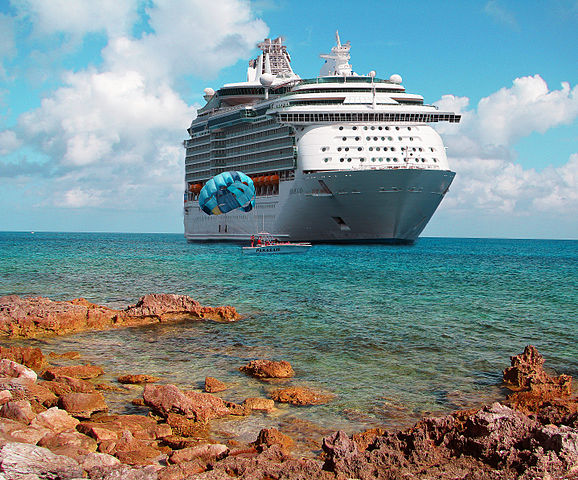 Caribbean Cruises: Island Fun and Adventure for Families