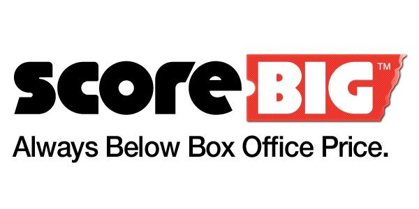 scorebig-logo