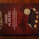 Glorious chocolate