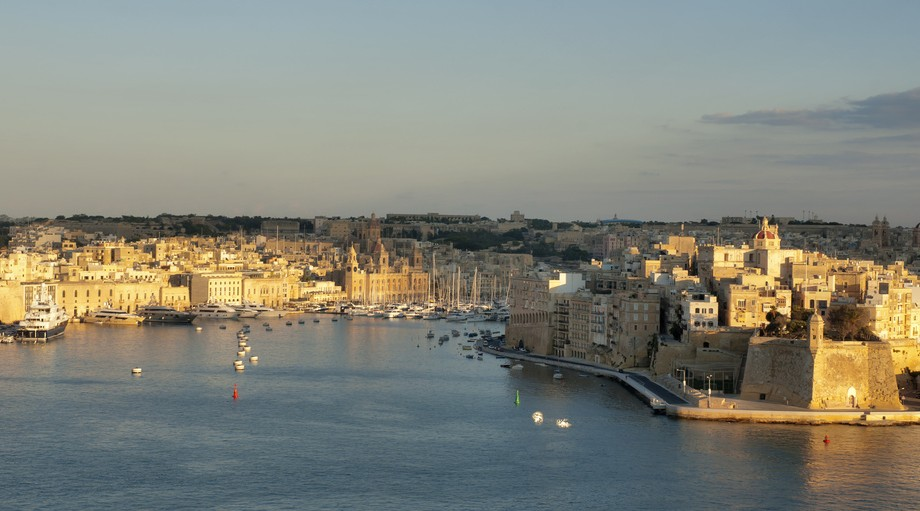 10 Reasons Why Malta Is More Than Just Another Beach Destination