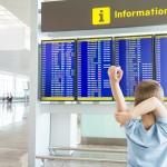 Worst Destinations to Visit With Children