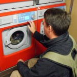 Where To Do Laundry in Iceland