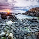 What You Need to Know About Visiting the Giant's Causeway