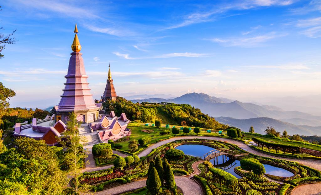 travel-junkiescom-chiang_mai-57501f0c94f16