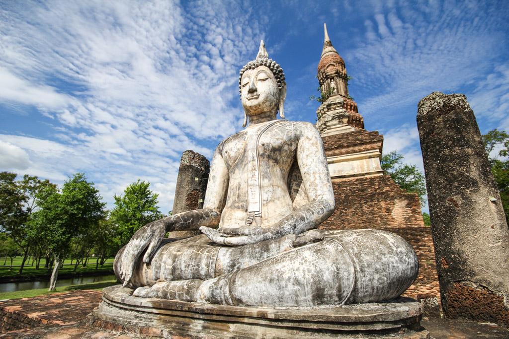 travel-junkiescom-sukhothai-57501f0f6386c