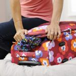 5 Must-Pack Travel Items