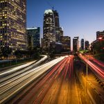 10 Essential Travel Tips for Los Angeles