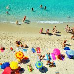 Italy's Most Beautiful Beaches